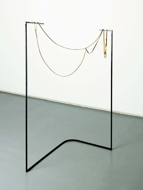 , 'Song Machine 15,' 2010, Aanant & Zoo