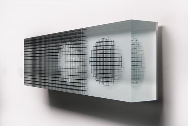 , 'Magnet,' 2016, VILTIN Gallery