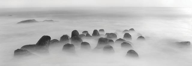 , 'Typhoon,' 2013, JanKossen Contemporary