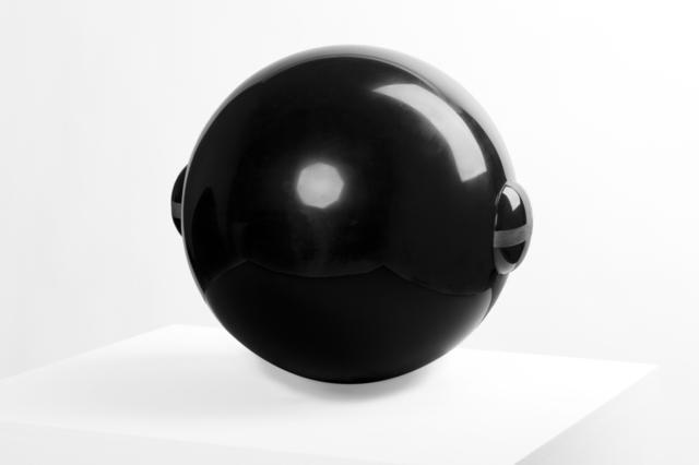 , 'Sphere XX,' 2017, Massey Klein Gallery