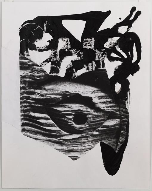 , 'Folk Tales,' 2013, Whitney Biennial 2014