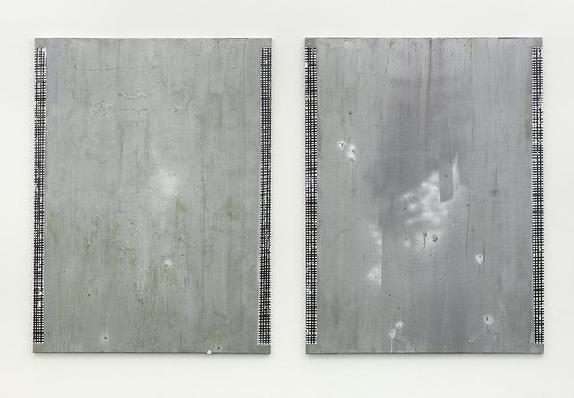, 'Die Liebe zwischen einer Tochter und ihrer Schwiegermutter / the return of the dead mother with new problems,' 2013, Nogueras Blanchard