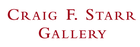 Craig F. Starr Gallery