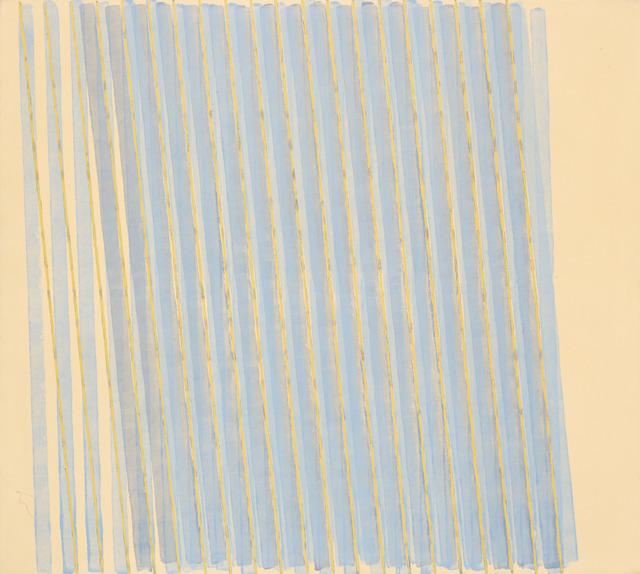 , '314/Nineteen,' 1977, Thomas Deans Fine Art