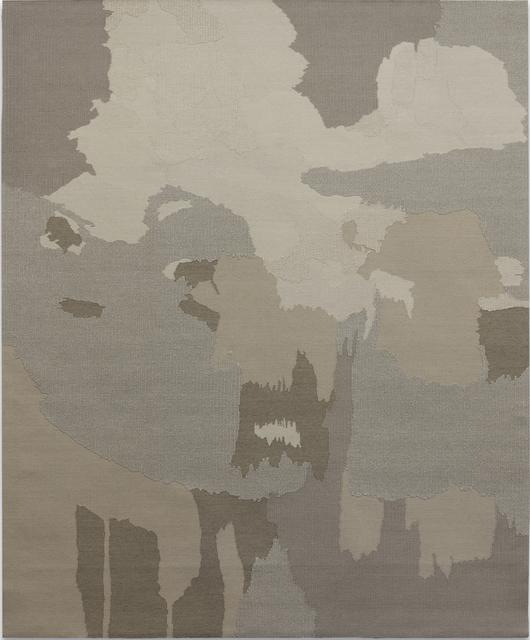 Andreas Eriksson, 'Weissensee no6', 2019, Hakgojae Gallery