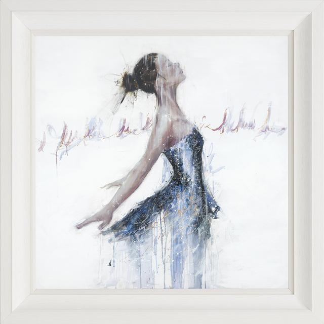 Carly Ashdown, 'Storm Rising', 2018, Print, Canvas on board, Castle Fine Art