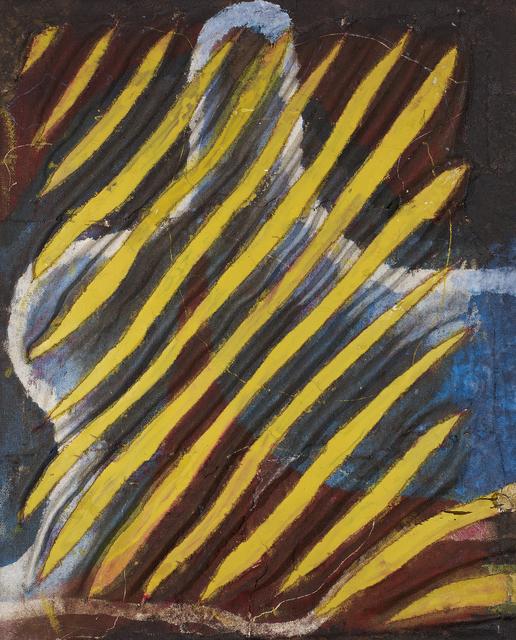 , 'Work 130934,' 1964, Whitestone Gallery
