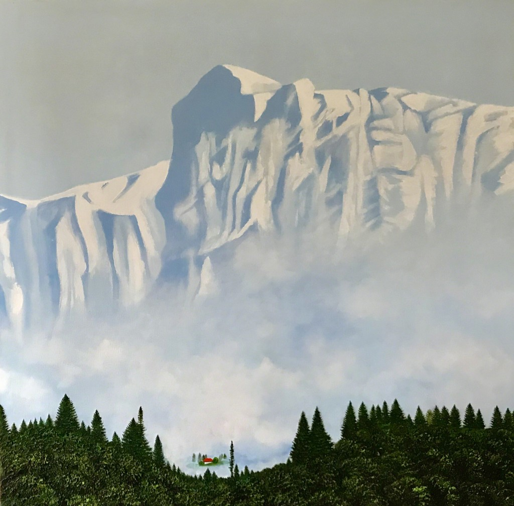 https://www artsy net/artwork/giacomo-balla-paesaggio-plus-volo-di
