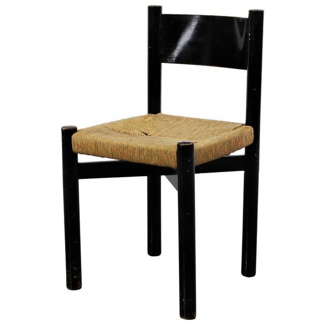 , 'Meribel Chair,' ca. 1950, DADA STUDIOS