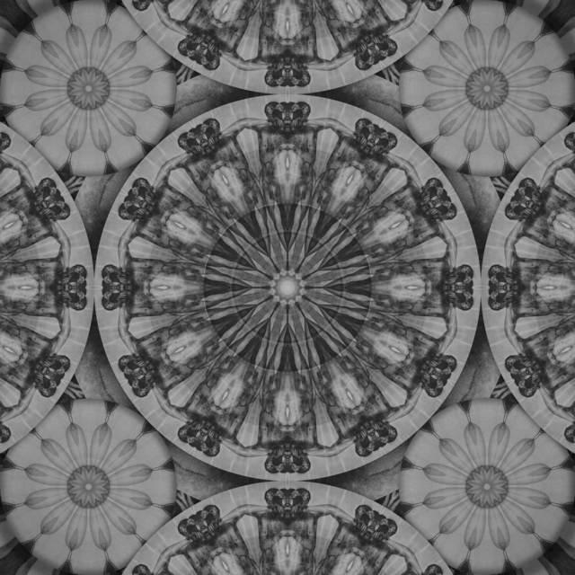 , 'The Wheel(Embrace),' 2018, Dellasposa