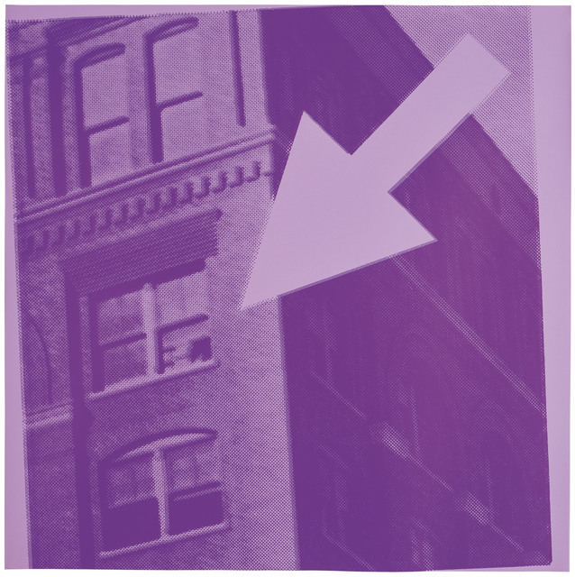 Andy Warhol, 'Flash - November 22, 1963', 1968, Print, The set of 11 screenprints in colour on wove paper, Christie's