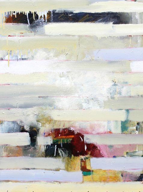 Chris Gwaltney, 'In Vain', 2010, Julie Nester Gallery