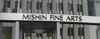 Mishin Fine Arts