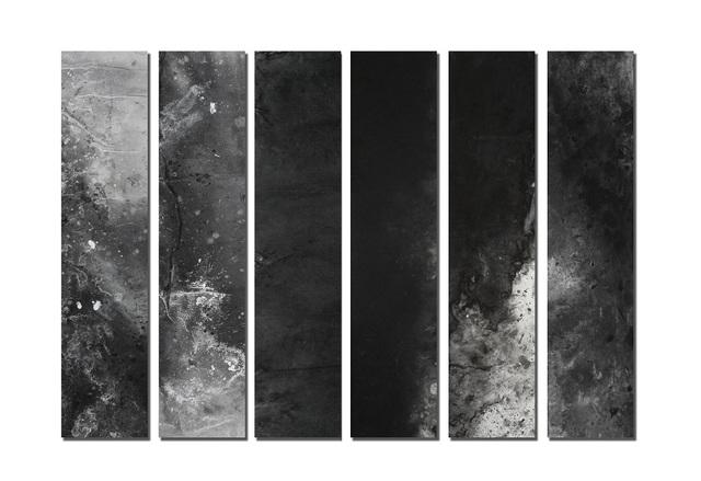, 'Guaxiang No.10 卦象 No.10,' 2013, Galerie du Monde