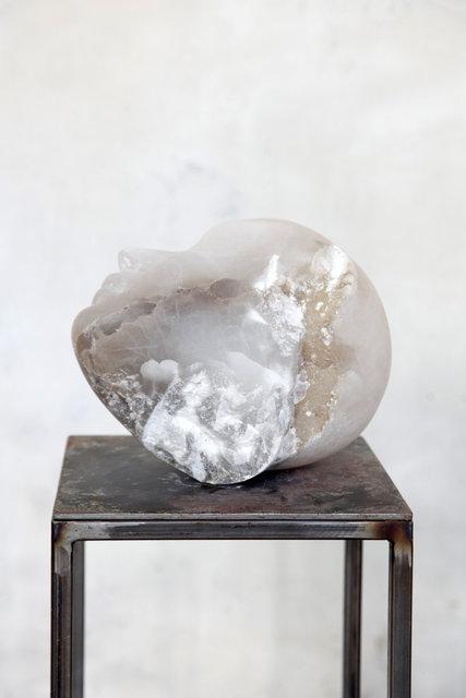 , 'AL/VI/16,' 2016, Martin Kudlek