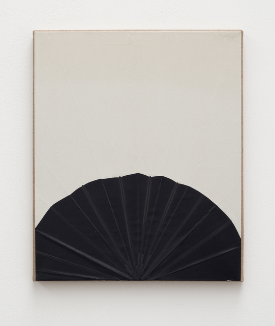Jeff McMillan, 'Untitled', 2016, Kristof De Clercq