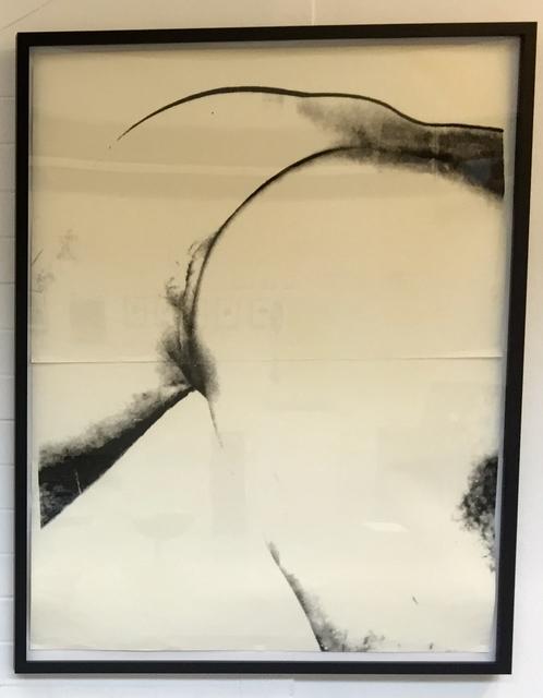 "Andy Warhol, '""Torso"" (Victor Hugo)', 1977, MultiplesInc Projects"