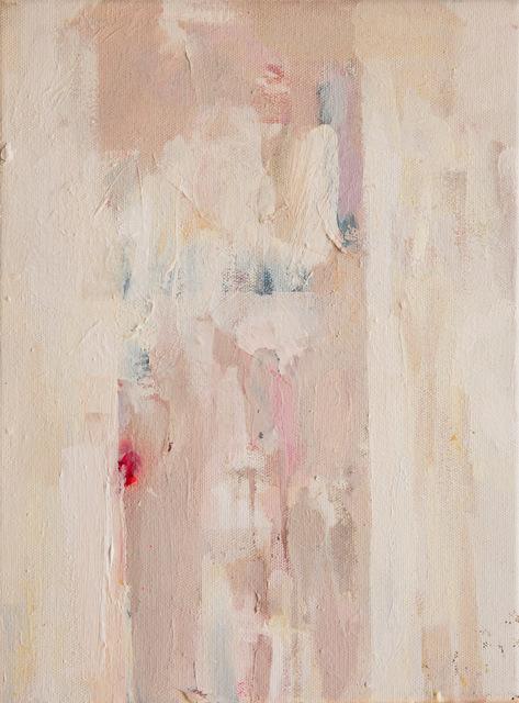 , 'Storgae I,' 2018, Jen Mauldin Gallery