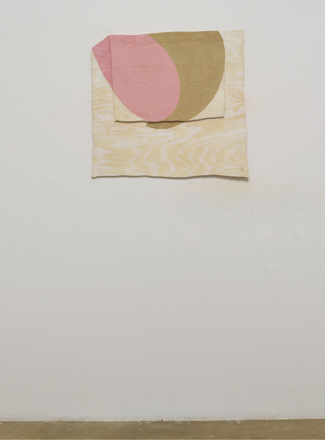 , 'New York, New Mexico, D, #14,' 1998, Pace Gallery