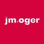 Jean-Marie Oger