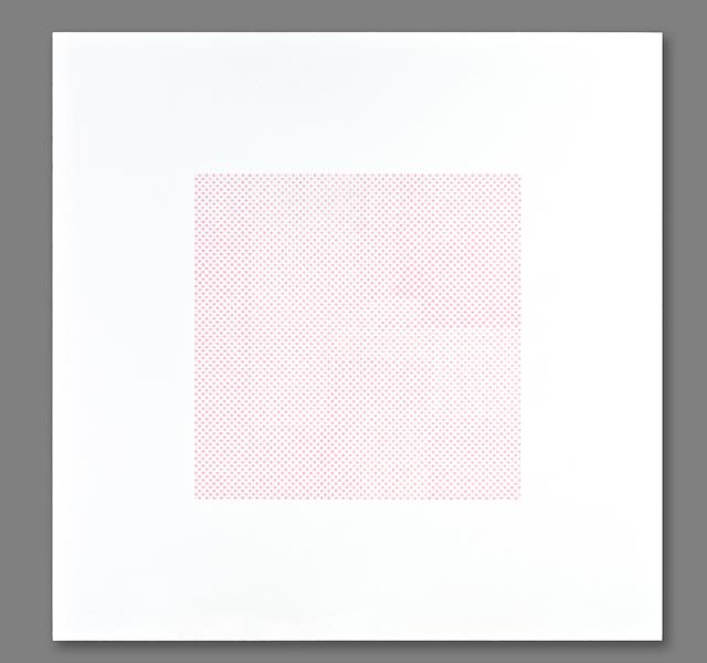 , 'True Illusion 真實的假象,' 2014, Asia Art Center