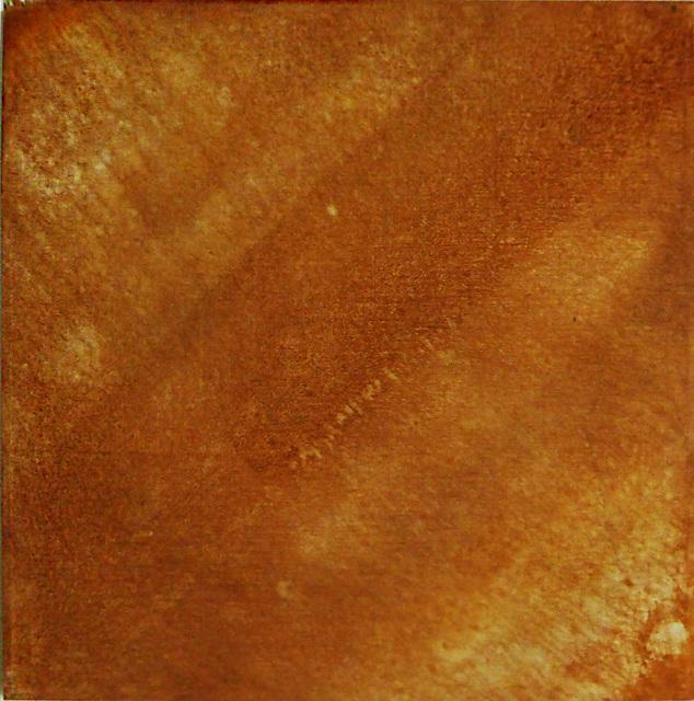 , 'Mother Earth: Evolution I,' 2001-Autumn Winter Spring Summer, Galerie Dumonteil