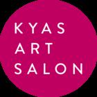 KYAS ART SALON