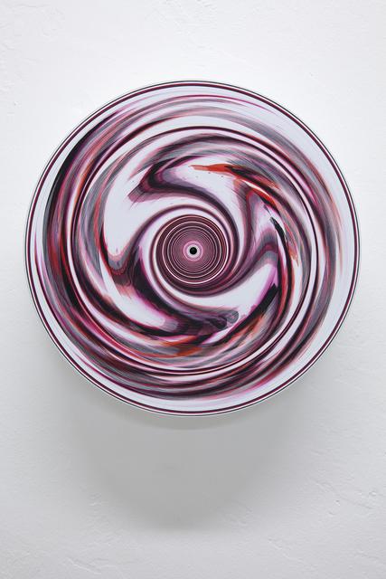 , 'Eros,' 2015, The Flat - Massimo Carasi
