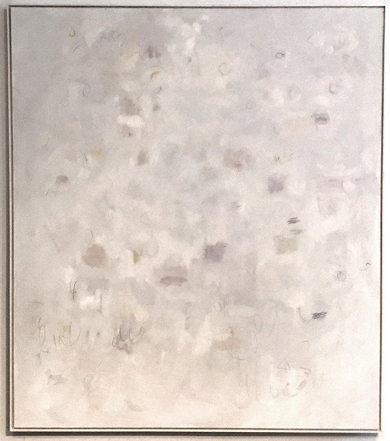 , 'Untitled ,' 2018, Michele Mariaud Gallery