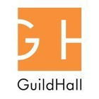 Guild Hall
