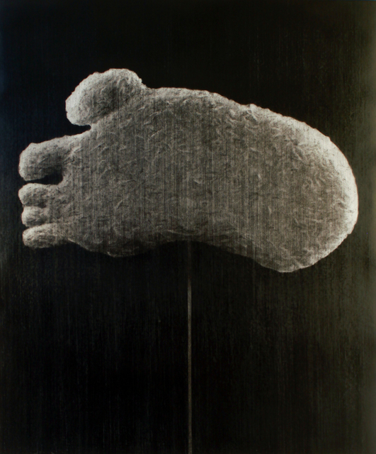 Reece Jones, 'The Undisputed Heavyweight Champion of the World', 1976, Cole Projects