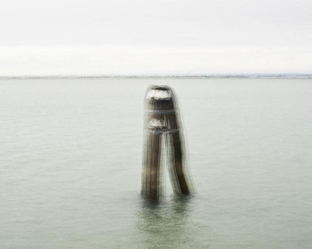 Eric Bourret, 'Venice - Italy ', 2012-2014, Sapar Contemporary