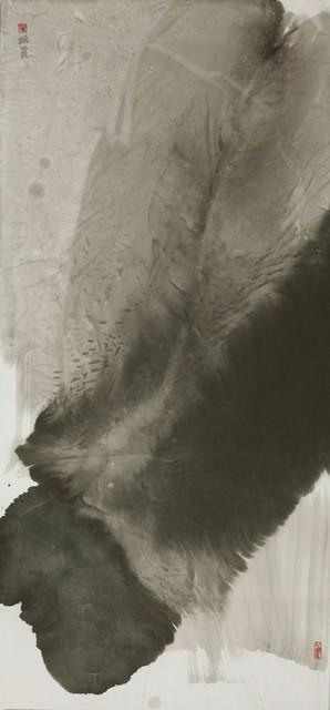 Yueying Zhong, 'Ascend', 2014, NanHai Art