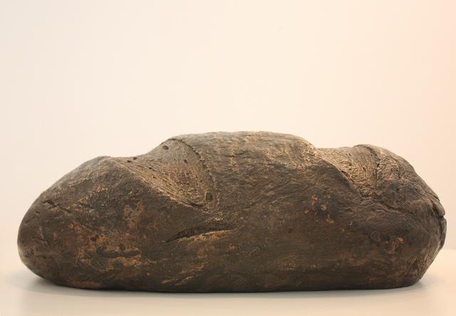, '1 Kg. Bread/ Brot ,' 2014, Galeri Nev