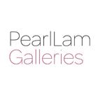 Pearl Lam Galleries