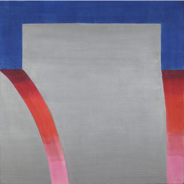 Richard Smith, 'Cash Register / One of Three ', 1965, Bernard Jacobson Gallery