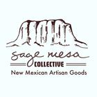 Sage Mesa Collective