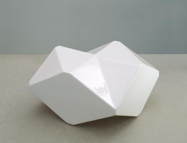 Olaf Nicolai, 'Bastei', 2004, Galerie Sabine Knust