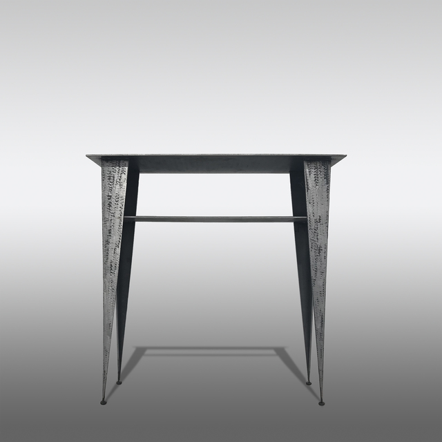 Robert Koch Small Entry Table 2018 Available For Sale Artsy