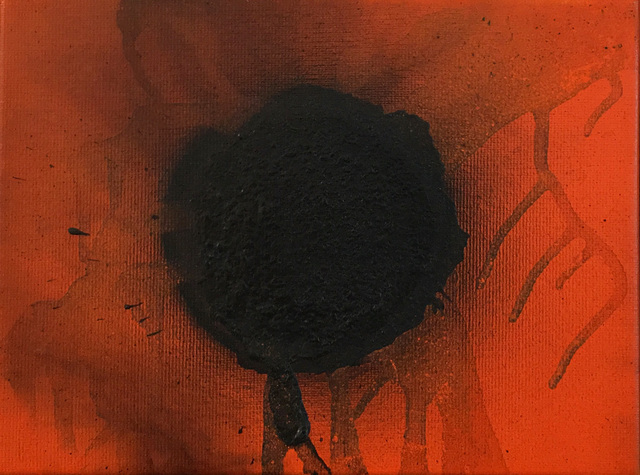 , 'untitled,' 2002-2003, Galerie Löhrl