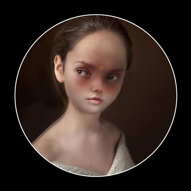 , 'EP 06, Enfermedades Preciosas,' 2017, Isabel Croxatto Galería
