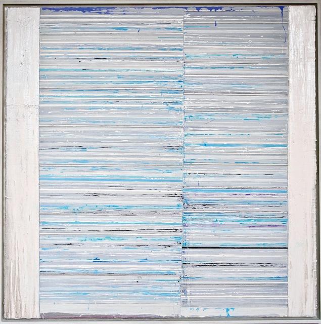 Mark Zimmermann, 'Overlord', 2019, Lyons Wier Gallery