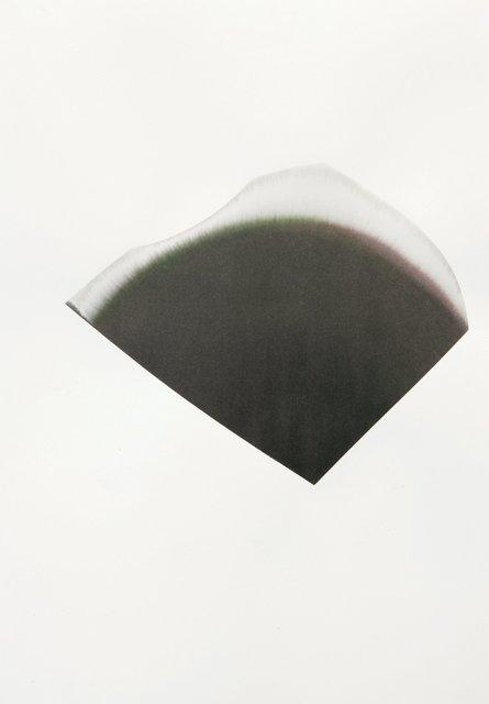 , '799.2,' 2011, galerie du jour agnès b.