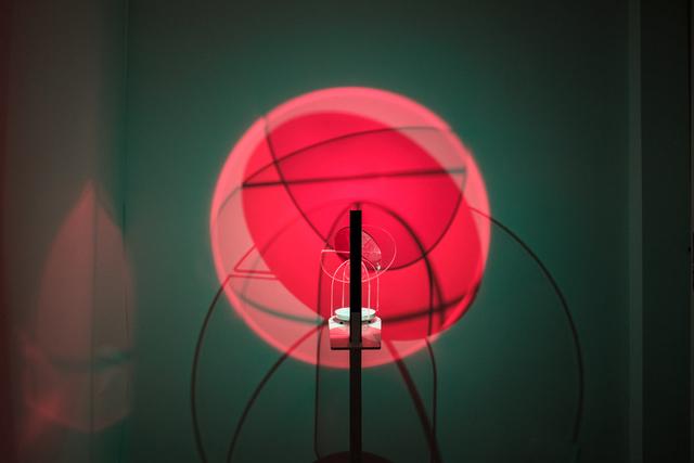 Massimiliano Moro, 'Eco Riflesso', 2019, L&B Gallery