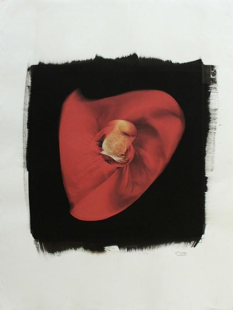 , 'Mevlevi Series,' 2009, N2 Galería
