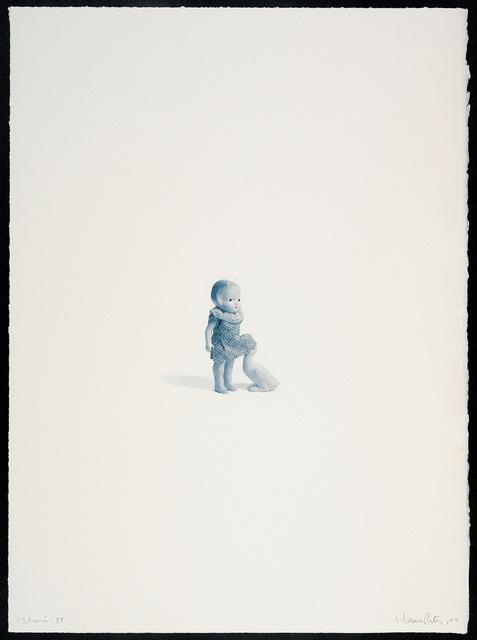 , 'Situación,' 2005, Nikola Rukaj Gallery