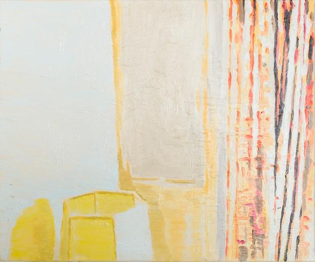 , 'Night Light,' 2016, Galerie Zwart Huis