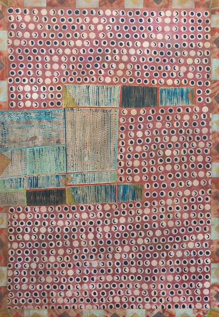 Whitney Nye | Viking Tides (2019) | Available for Sale | Artsy
