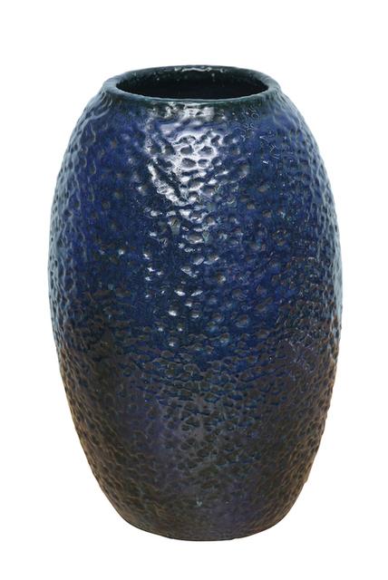 Marcello Fantoni, 'Large-Scale Studio-Made Vase', ca. 1960, Donzella LTD