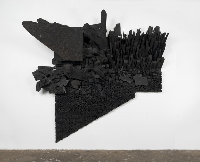 , '138L,' 2015, Vigo Gallery